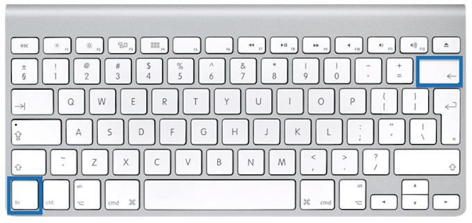 apple-keyboard-fn-delete