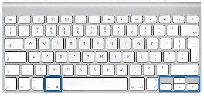 apple-keyboard-home-end-line